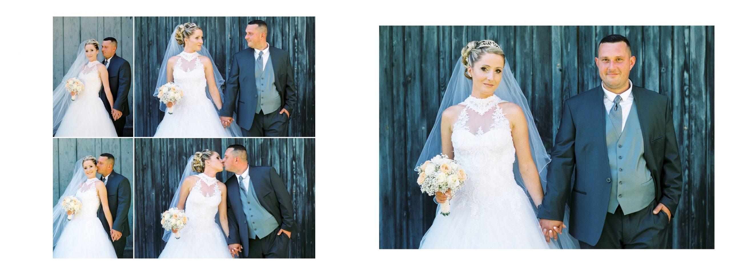 Photographe Nancy Toul Neufchateau mariage argentique scaled