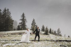 Photographe Nancy mariage Chatel Suisse ®gregory clement.fr
