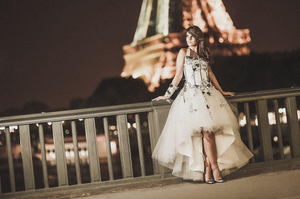 Photographe Nancy mariage Paris ®gregory clement.fr