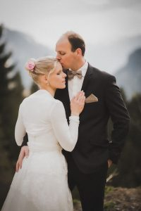 Photographe Nancy mariage Suisse 3 ®gregory clement.fr