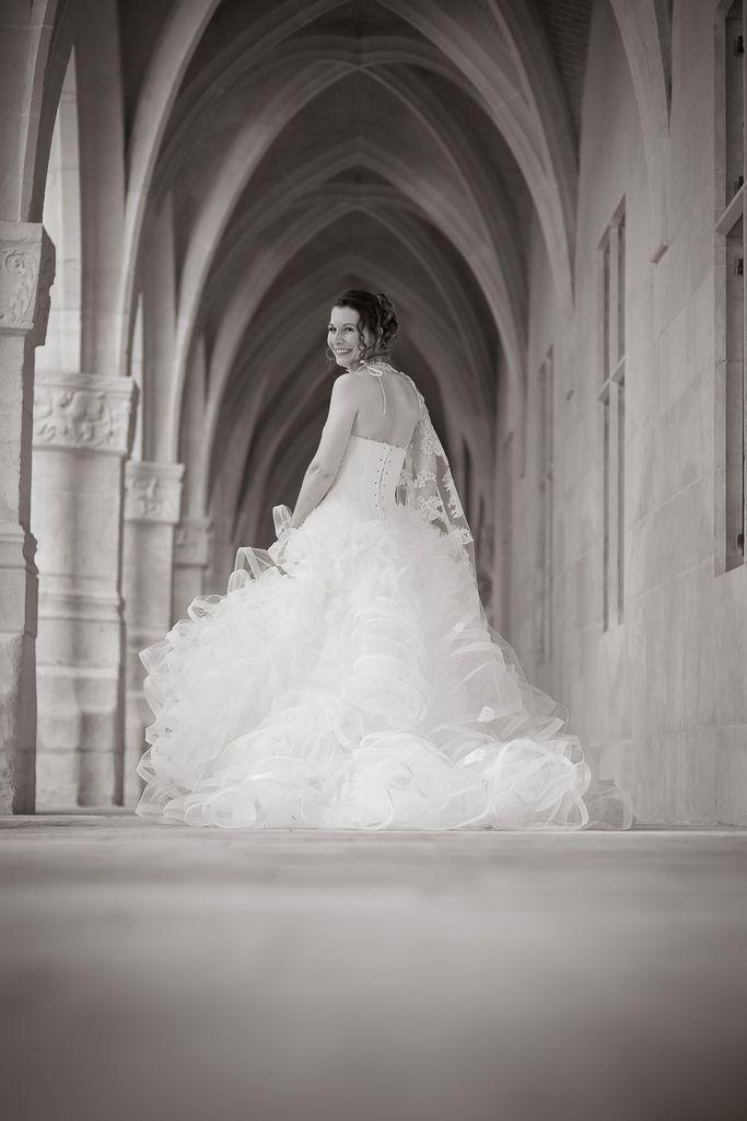 Photographe Nancy mariage Toul Lorraine ®gregory clement.fr