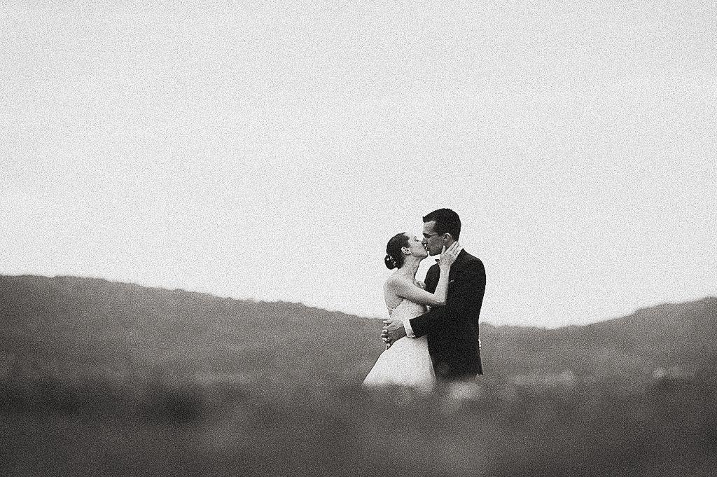 Photographe Nancy mariage Verdun Lac de Madine Meuse ®gregory clement.fr
