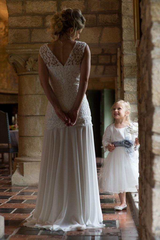 Photographe Nancy mariage chateau de Hatonchatel 2 ®gregory clement.fr