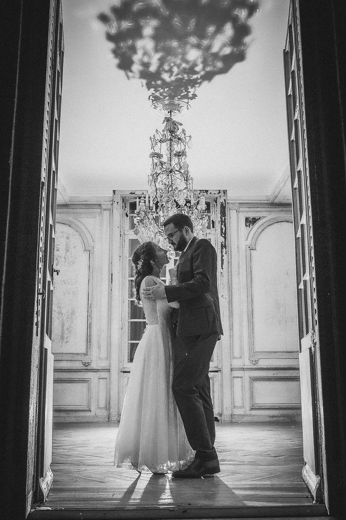Photographe Nancy mariage chateau de Seraincourt ®gregory clement.fr