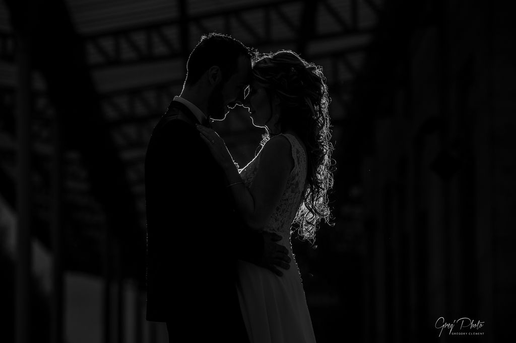 Photographe Nancy mariage couple Lorraine France ®gregory clement.fr
