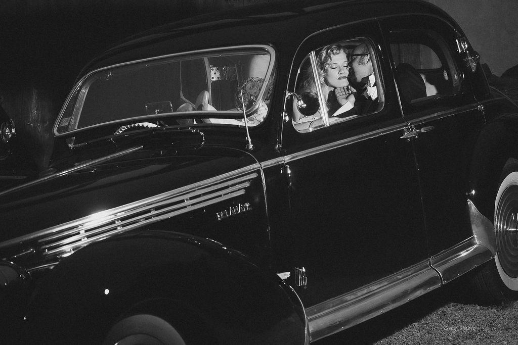 Photographe Nancy mariage en noir etblanc ®gregory clement.fr