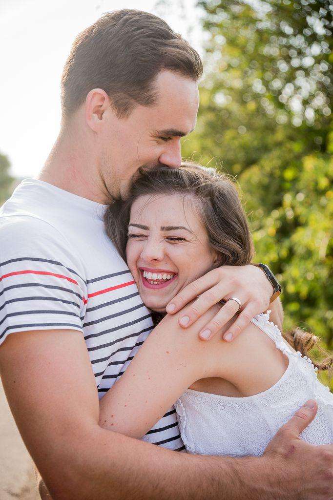 Photographe de mariage Nancy Grand Est Meurthe et Moselle mariage lovessesion 3 ®gregory clement.fr