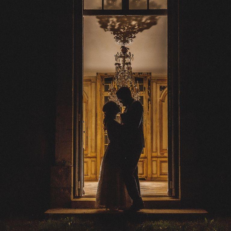 Photographe de mariage Nancy chateau de Seraincourt Paris ®gregory clement.fr