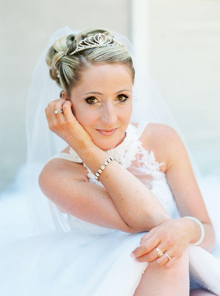 Photographe de mariage a Nancy Lorraine
