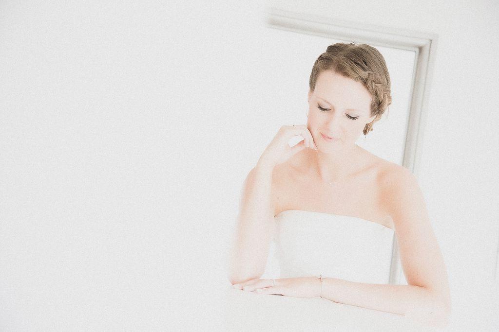Photographe de mariage a Nancy Toul Neufchateau ®gregory clement.fr