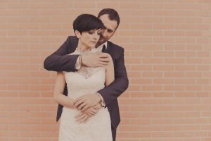 Photographe mariage Alsace Strasbourg ®gregory clement.fr