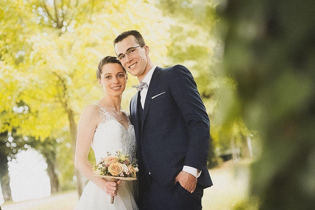 Photographe mariage Bar le Duc Moulin de Chanteraine France ®gregory clement.fr
