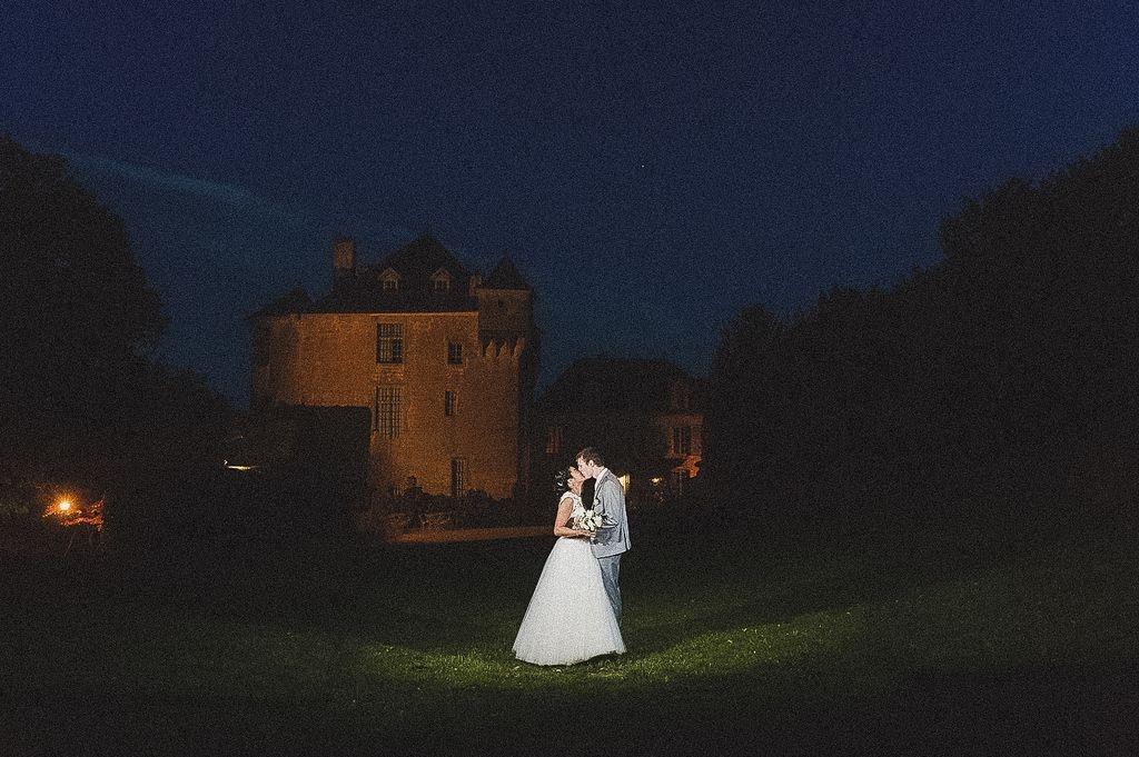 Photographe mariage Nancy Chateau de Boucq Toul Meurthe et Moselle ®gregory clement.fr
