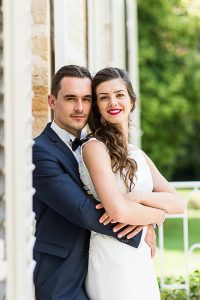 Photographe mariage Nancy Metz Luxembourg Moselle ®gregory clement.fr