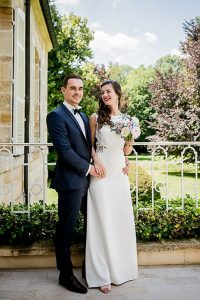 Photographe mariage Nancy Metz Moselle ®gregory clement.fr