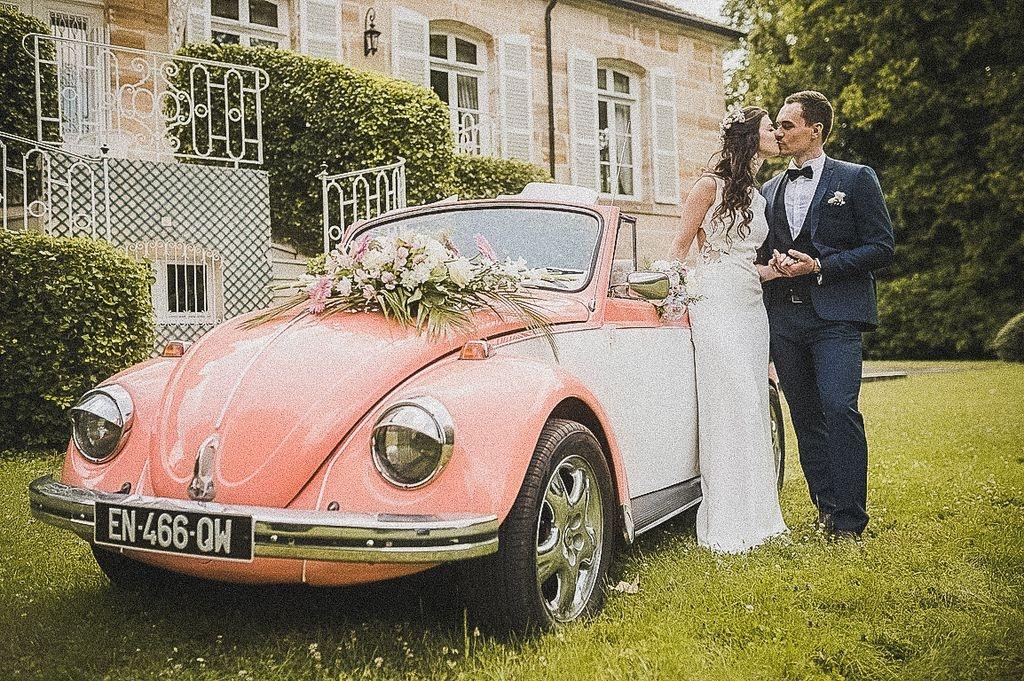 Photographe mariage Nancy Meurthe et Moselle Bar le Duc Lorraine ®gregory clement.fr