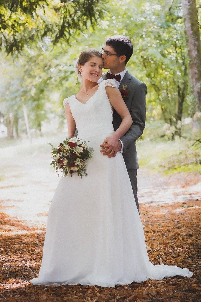 Photographe mariage Nancy Meuse Chateau De Tannois ®gregory clement.fr