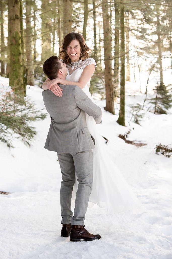 Photographe mariage Nancy Toul Neufchateau 3 ®gregory clement.fr