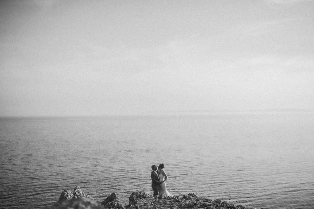 Photographe mariage Nancy noir et Blanc ®gregory clement.fr