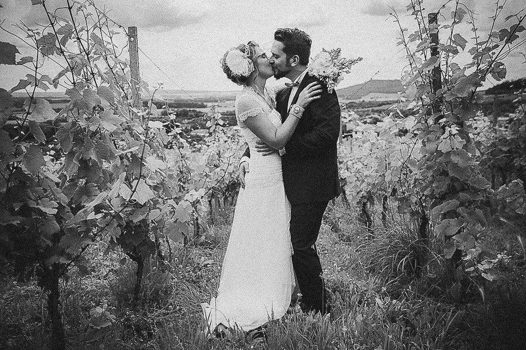 Photographe mariage Toul Nancy Grand Est ®gregory clement.fr