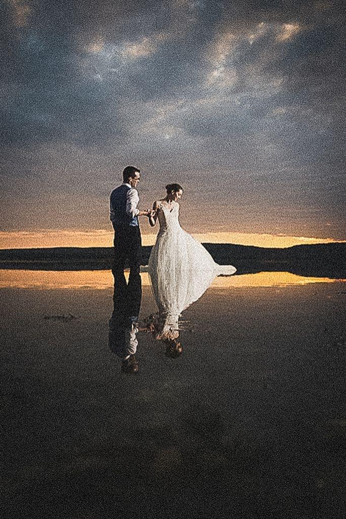 Photographe mariage artistique Nancy Meurthe et Moselle ®gregory clement.fr