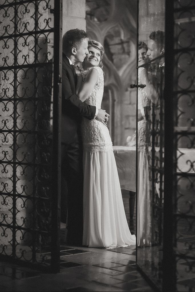 Photographe mariage nancy chateau de Hatonchatel 4 ®gregory clement.fr
