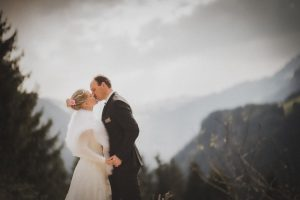 Photographe mariages Nancy Suisse 2 ®gregory clement.fr