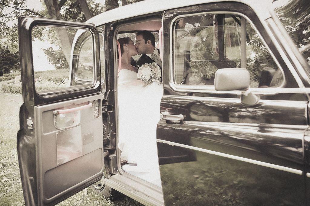 Photographe mariages a Nancy noir et blanc ®gregory clement.fr