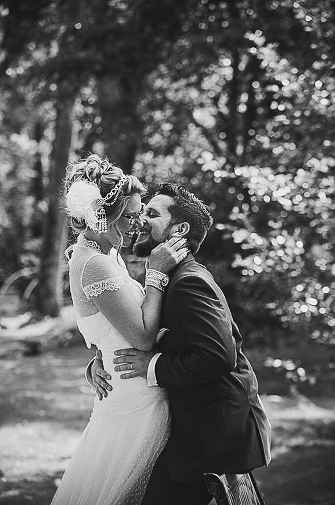 Photographe nancy mariages Domaine du Feyel Landaville Vosges ®gregory clement.fr