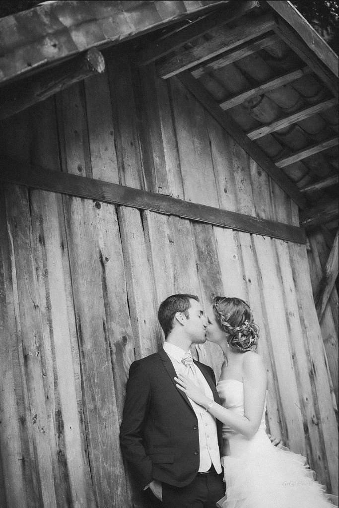Photographe nancy professionnel mariage chateau de Boucq ®gregory clement.fr