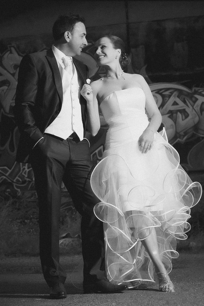 Photographe pro Nancy mariage portraits de maries ®gregory clement.fr