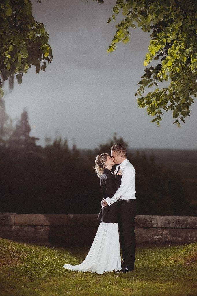 Photographie de mariage Nancy Chateau de Hatonchatel ®gregory clement.fr