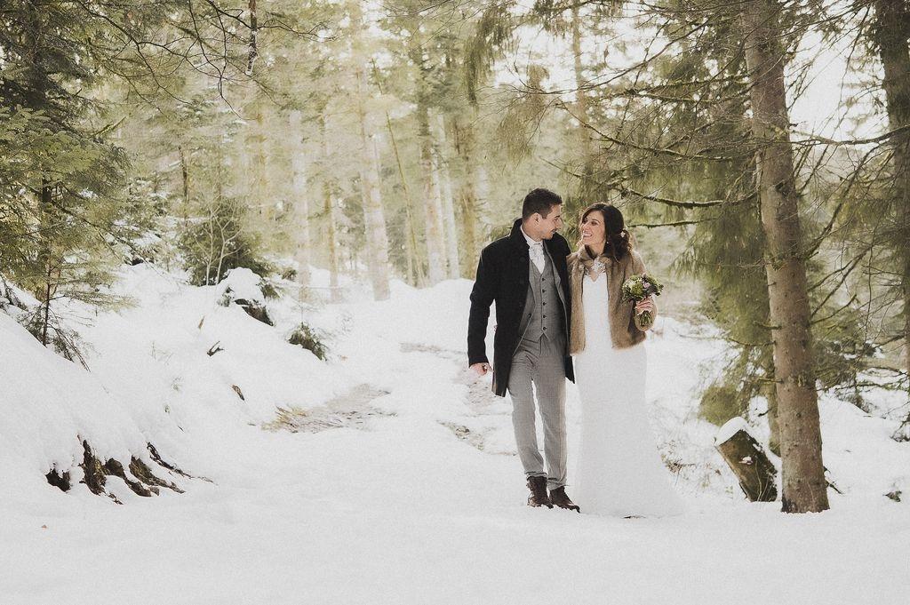 Photos de mariage Nancy Meurthe et Moselle ®gregory clement.fr