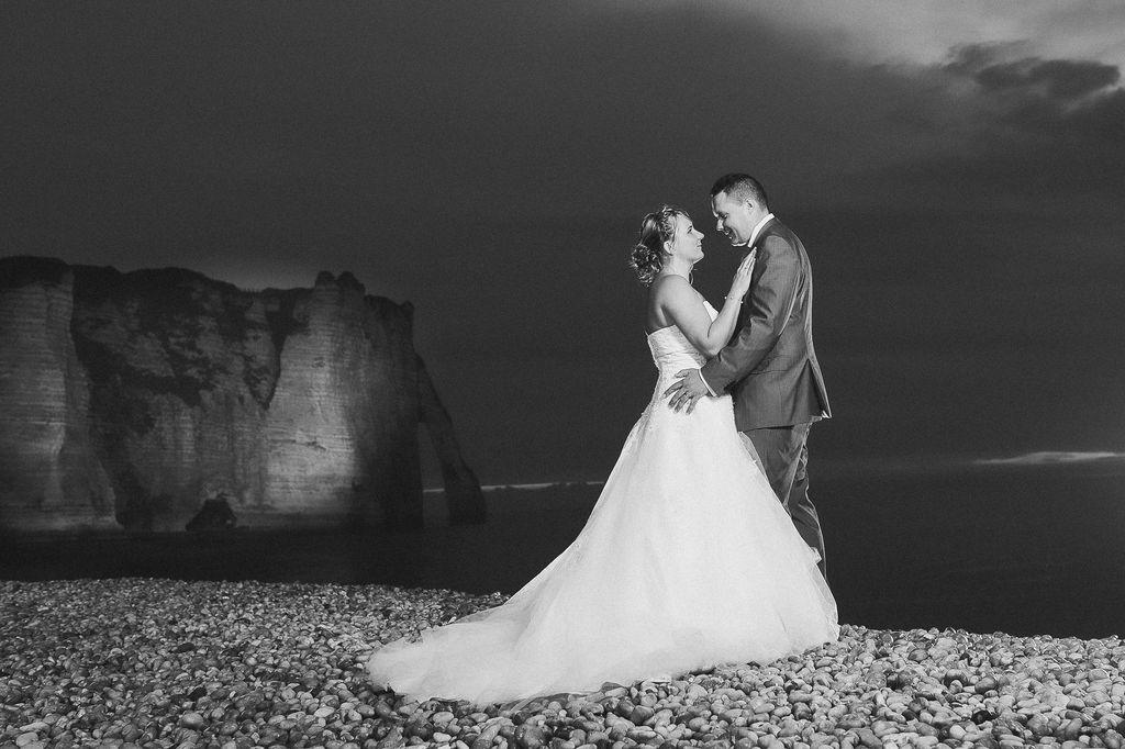 Photos mariage Nancy Toul Epinal Neufchateau destination wedding ®gregory clement.fr