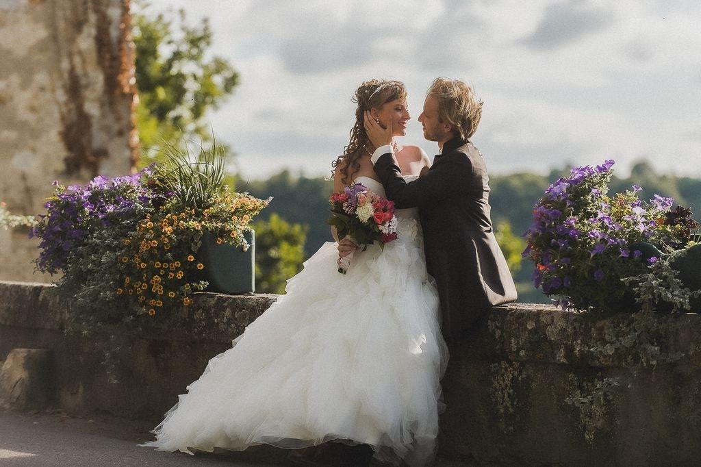 Photos mariage Toul Nancy Meurhe et Moselle ®gregory clement.fr