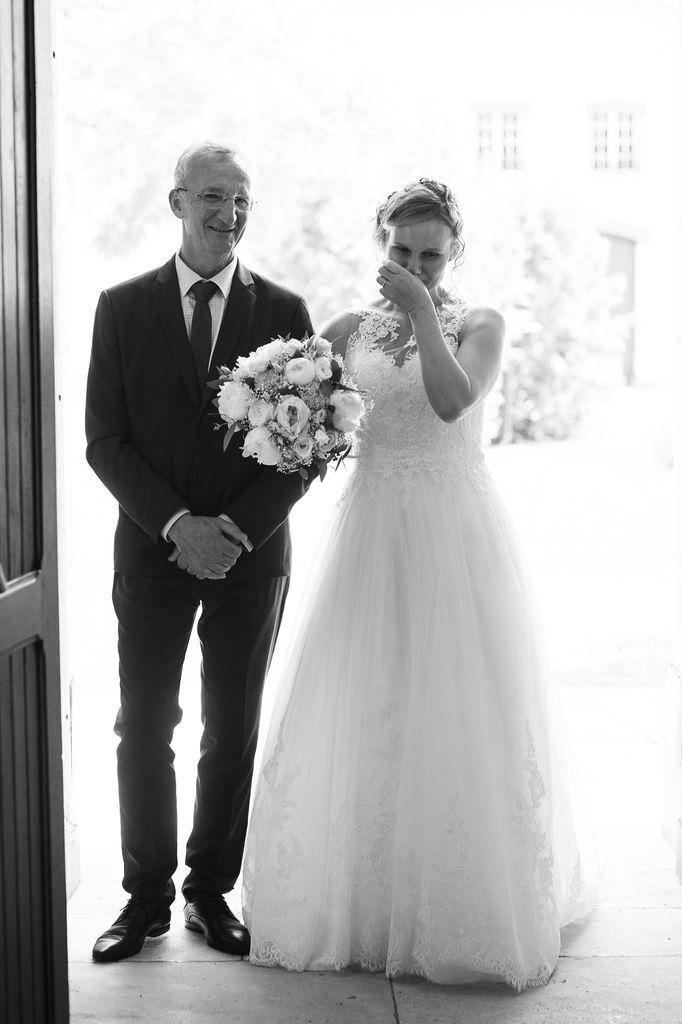 photo de mariage Toul noir et blanc Nancy Meurthe et Moselle ®gregory clement.fr