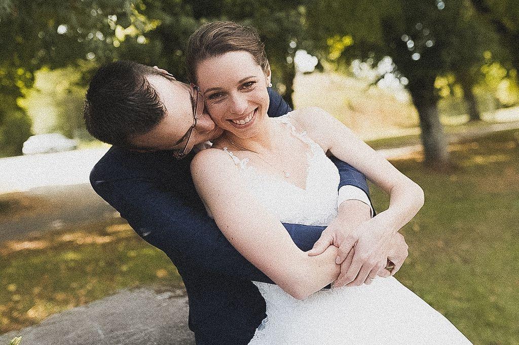 photo mariage Nancy Lorraine Moulin de Chanteraine Meuse Copie ®gregory clement.fr