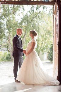 photo mariage Nancy Luxembourg Mondorf Les Bains ®gregory clement.fr