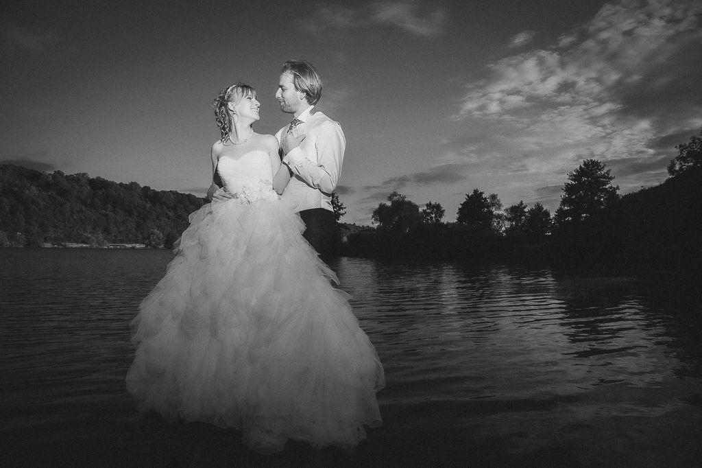 photographe Nancy Meurthe et Moselle mariage Grand Est ®gregory clement.fr