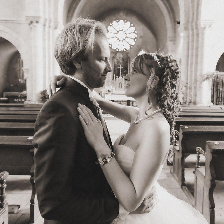 photographe Nancy Toul mariage Liverdun ®gregory clement.fr