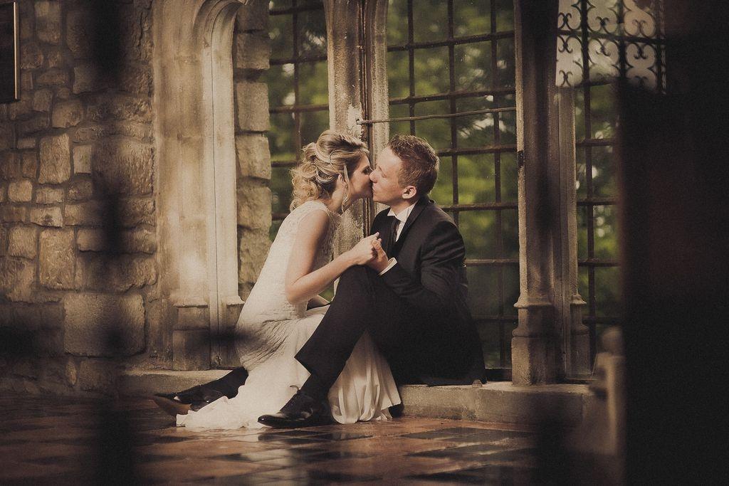 photographe de mariage Nancy chateau de hatonchatel ®gregory clement.fr