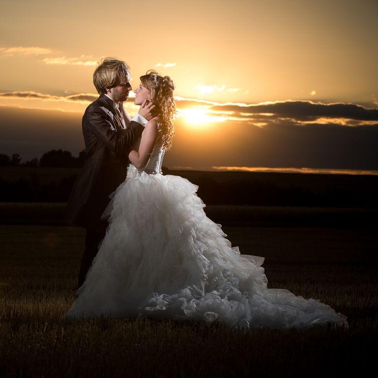 photographe de mariage professionnel a Nancy Toul Neufchateau ®gregory clement.fr