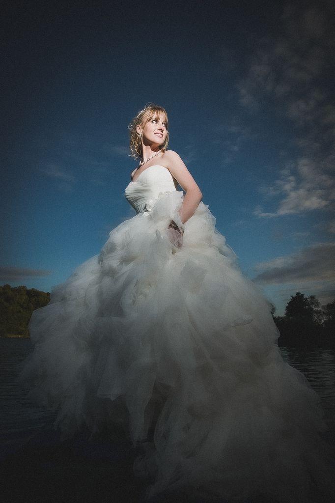photographe de mariages Nancy Meurthe et Moselle ®gregory clement.fr