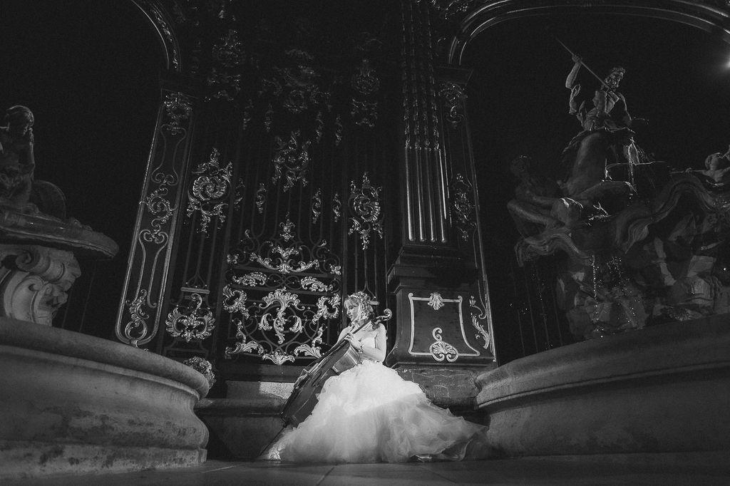 photographe de mariages professionnel a nancy Toul Neufchateau ®gregory clement.fr