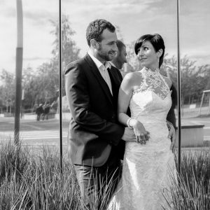 photographe mariage Nancy Alsace Strasbourg 2 ®gregory clement.fr