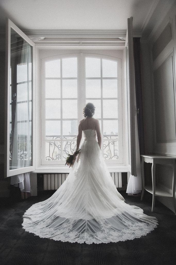 photographe mariage Nancy Hotel de la Reine France ®gregory clement.fr