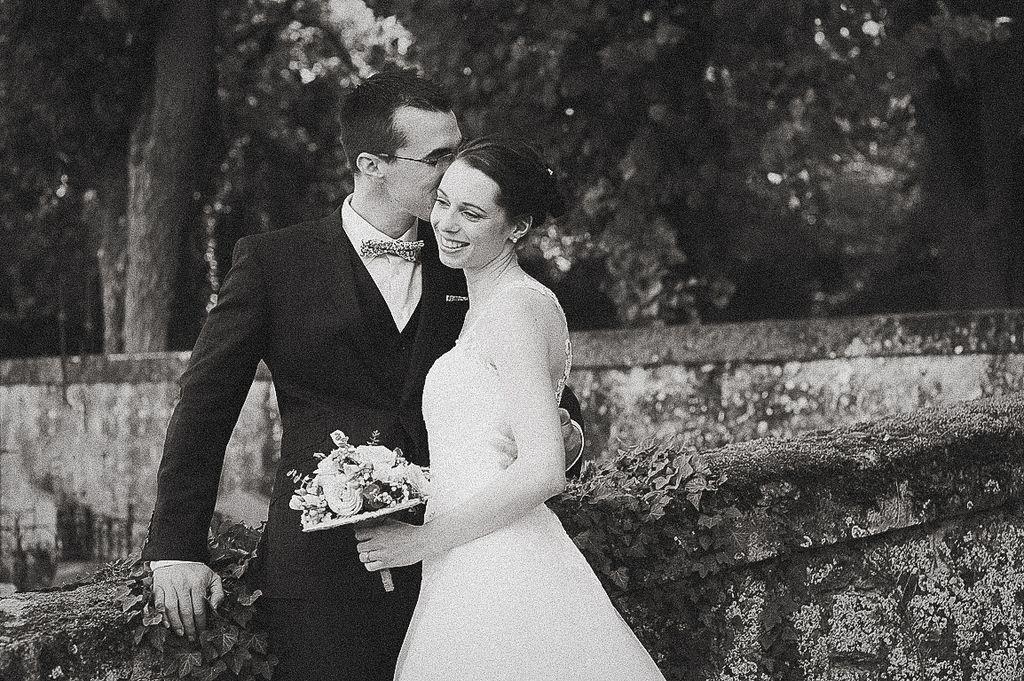 photographe mariage Nancy Meurthe et Moselle Moulin de Chanteraine Meuse ®gregory clement.fr