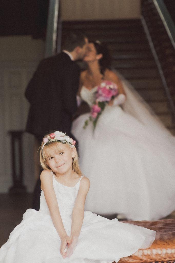 photographe mariage Nancy Vosges Neufchateau Grand Est ®gregory clement.fr