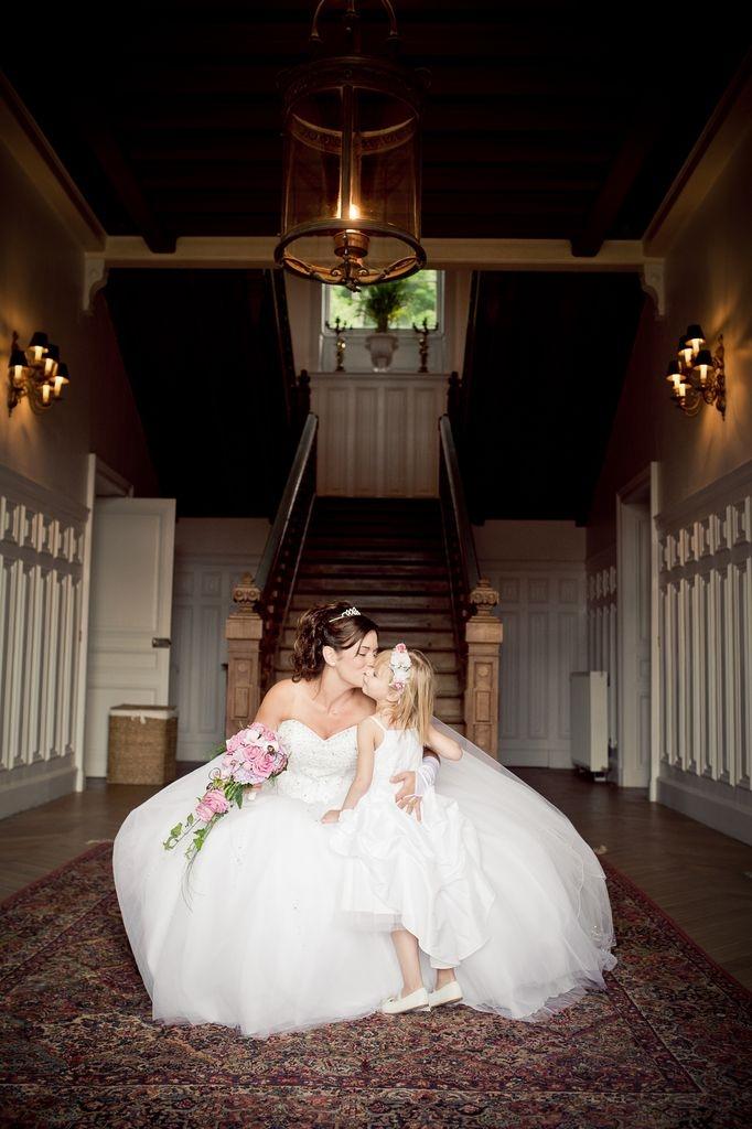 photographe mariage Neufchateau Nancy Toul Vosges 2 ®gregory clement.fr