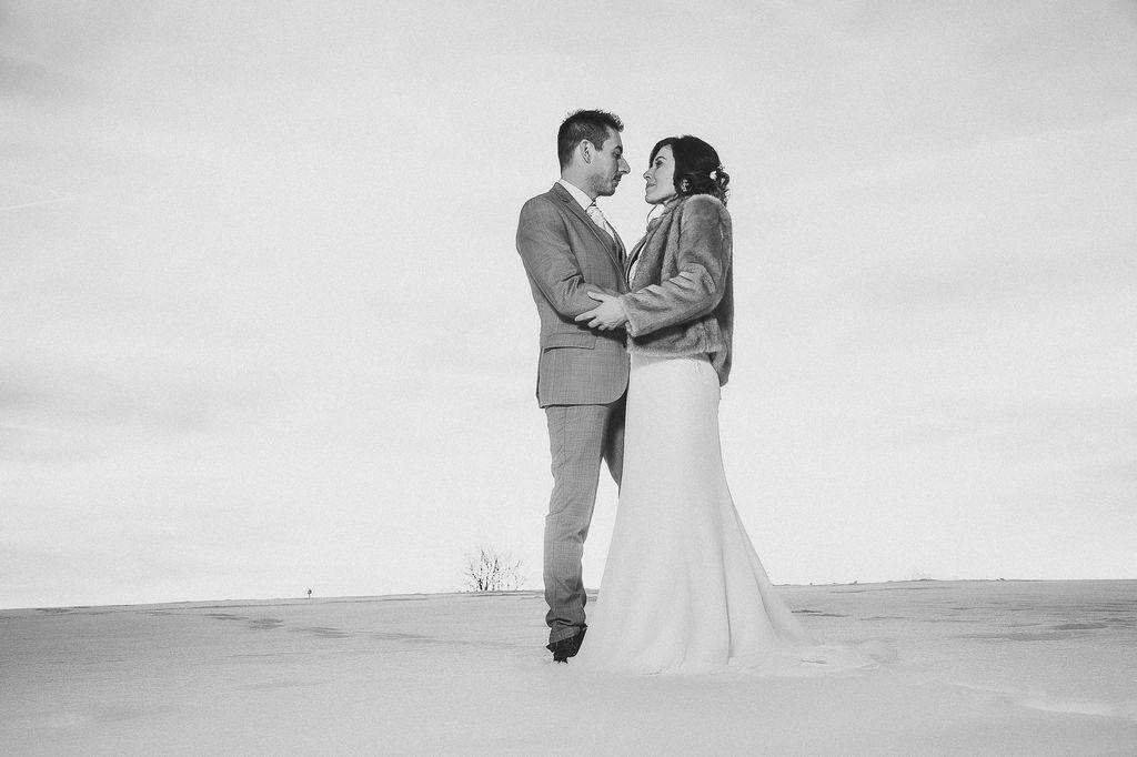 photographe nancy mariage noir et blanc Vosges Lorraine ®gregory clement.fr